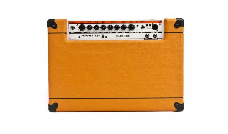 CR100BXT-C_19796-764x450