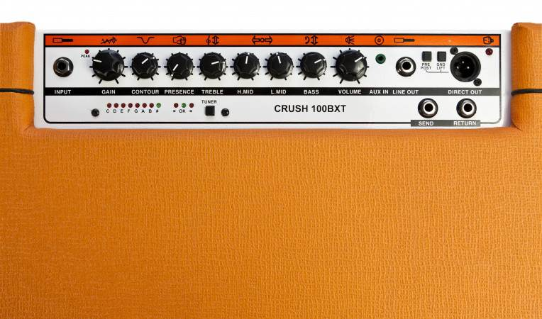 CR100BXT-C_19807-764x450