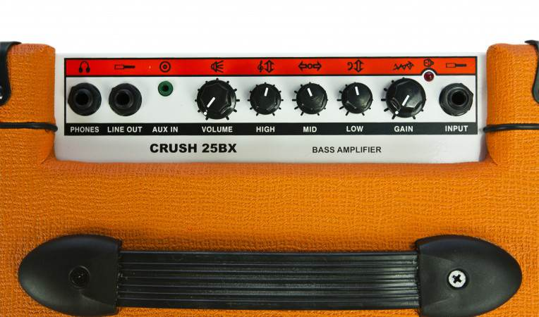 CR25BX-C_9387-764x450